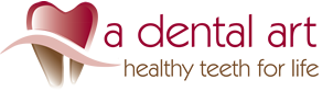 Healthy Teeth for Life Begin with A Dental Art | Sunrise, Florida