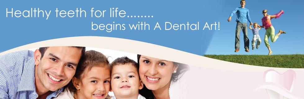 dentalart-banner